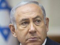 İslam İşbirliği Teşkilatı'ndan Netanyahu'nun ilhak açıklamasına kınama