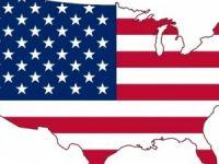 ABD'den İranlı önemli isimlere yaptırım kararı
