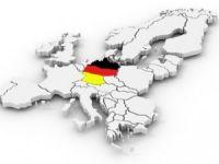 Almanya'da hükümet krizi kapıda