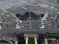 Pentagon'dan Ukrayna'ya para yardımı