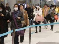 Çin'de koronavirüsünden  ölü sayısı 425'e yükseldi