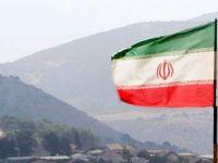 İran'dan İsrail'e 'Suriye' uyarısı