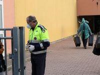 İtalya'da korona salgını nedeniyle eğitime ara verildi