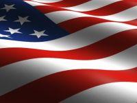 ABD ordusunda koronadan ilk ölüm