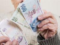 65 yaş ve engelli aylığına zam Evde bakım maaşı nasıl sorgulanır!