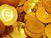 Yükseliş sürüyor: Altın rekor tazeledi