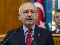 Kılıçdaroğlu: Yeni anayasa yapacağız, Kürt sorununu çözeceğiz