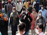 İran'da 2 milyon 800 kayıtlı uyuşturucu bağımlısı var