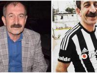 Hakkarili eski futbolcu Sevinç hayatını kaybetti